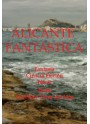 Alicante Fantástica I